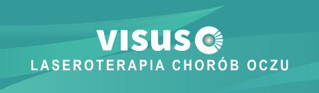 Optyk Visus Toruń